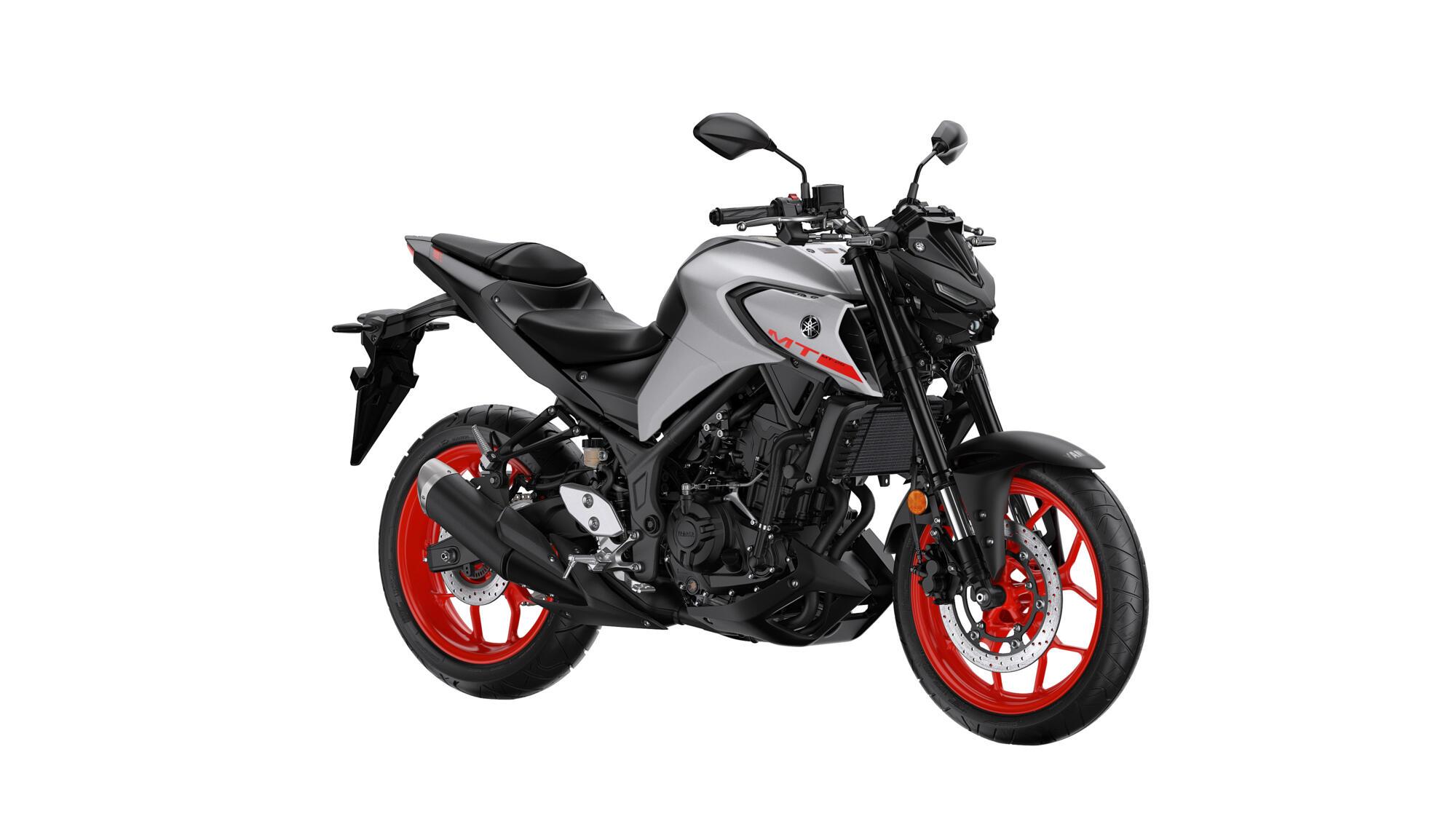 2020-Yamaha-MT250-EU-Ice_Fluo-Studio-001-03