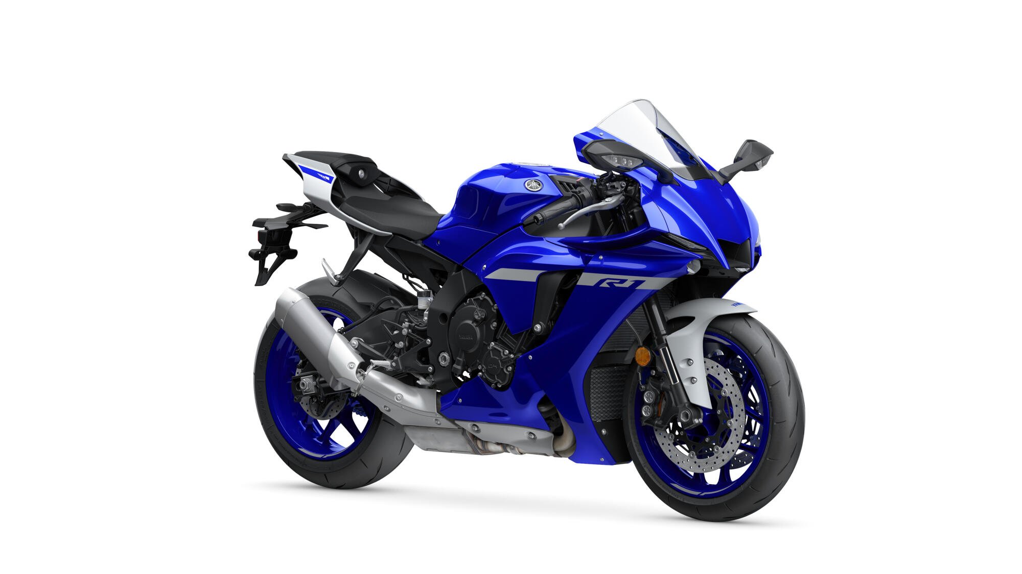 2020-Yamaha-YZF1000R1-EU-Icon_Blue-Studio-001-03