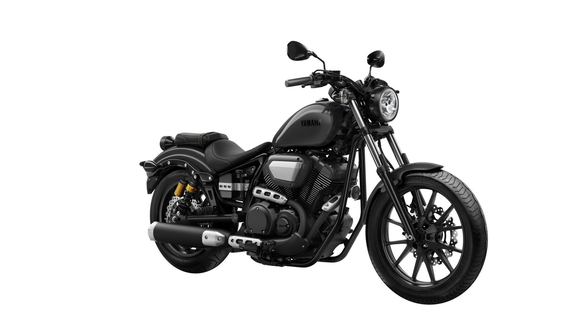 2017-Yamaha-XVS950CUASP-EU-Tech_Graphite-Studio-001-03
