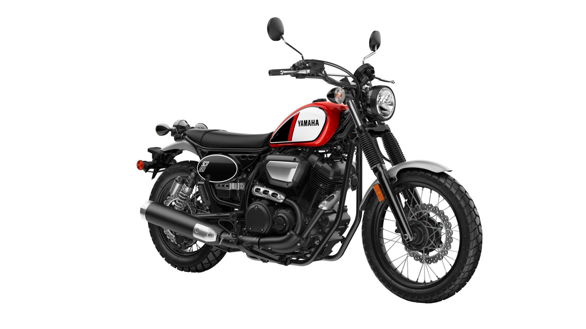 2017-Yamaha-XVS950XR-A-EU-Racing_Red-Studio-001-03
