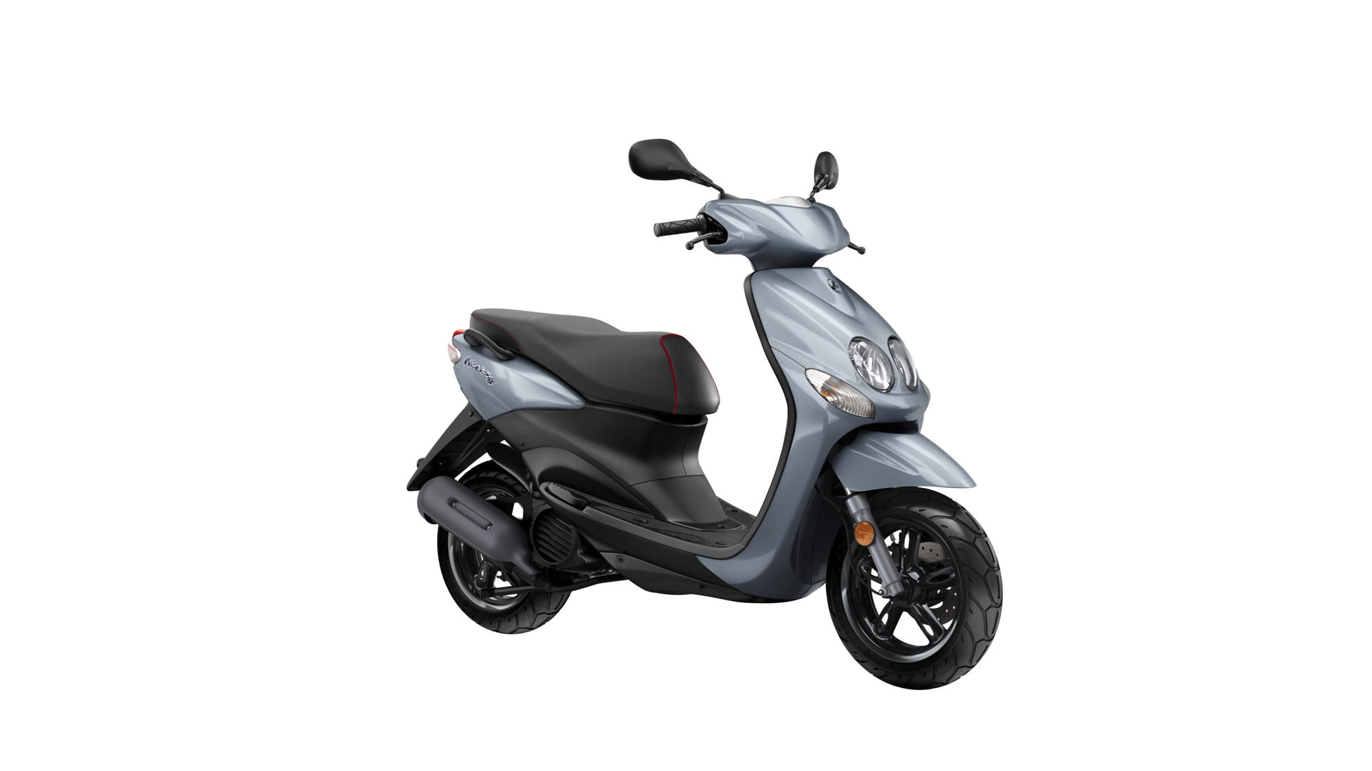 2018-Yamaha-NEO50F-EU-Nimbus_Grey-Studio-001-03