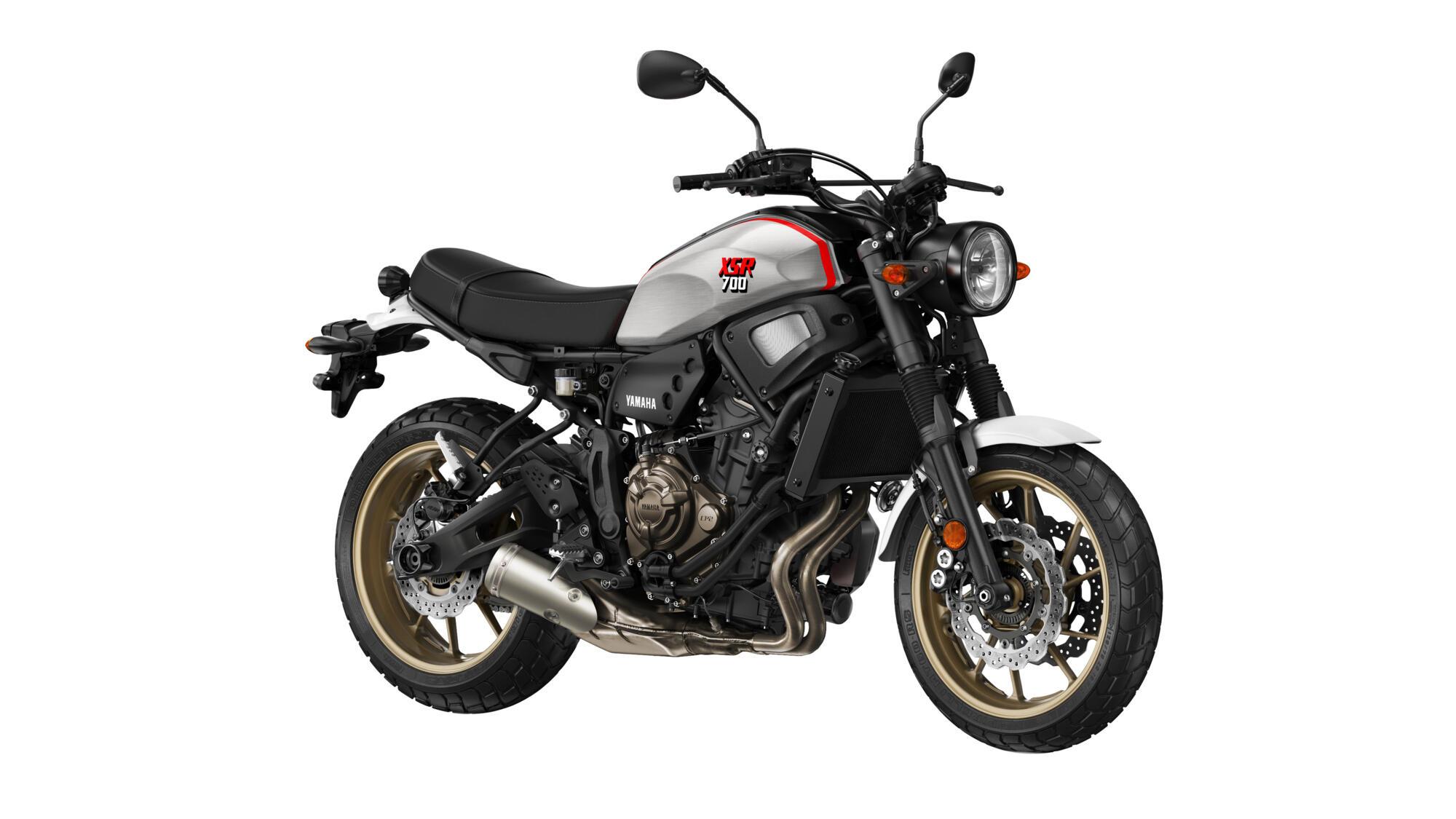2019-Yamaha-XS700SCR-EU-Tech_Black-Studio-001-03