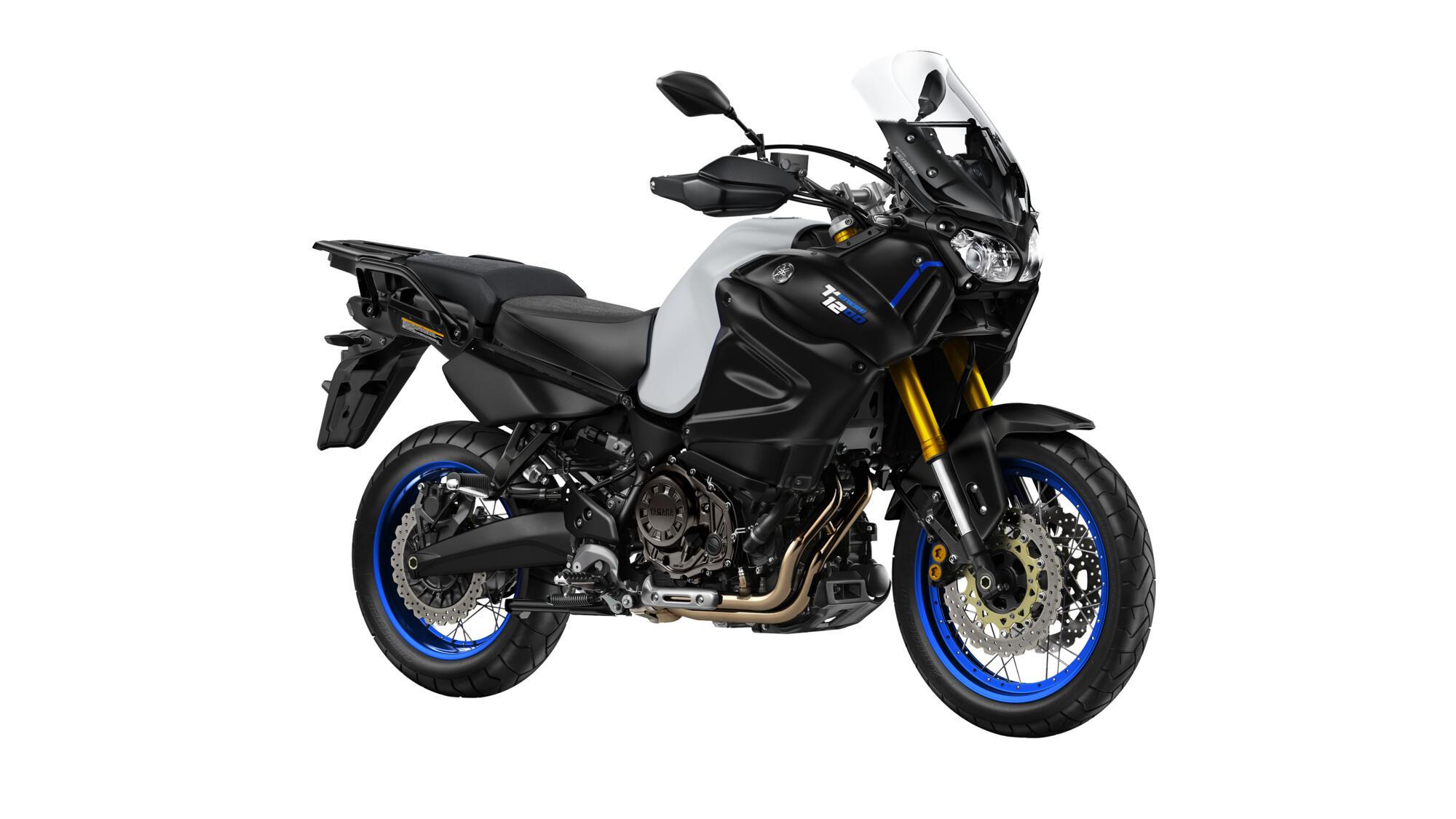 2019-Yamaha-XTZ1200E-EU-Ice_Fluo-Studio-001-03