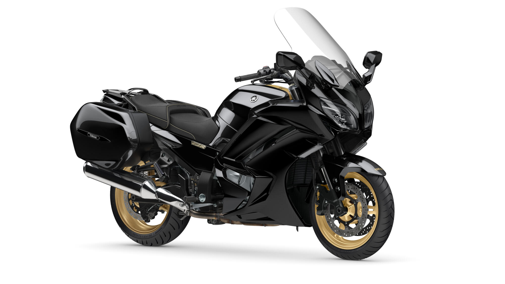 2020-Yamaha-FJR1300AESPL-EU-Midnight_Black-Studio-001-03