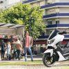 2020-Yamaha-G150-EU-Milky_White-Static-001-03