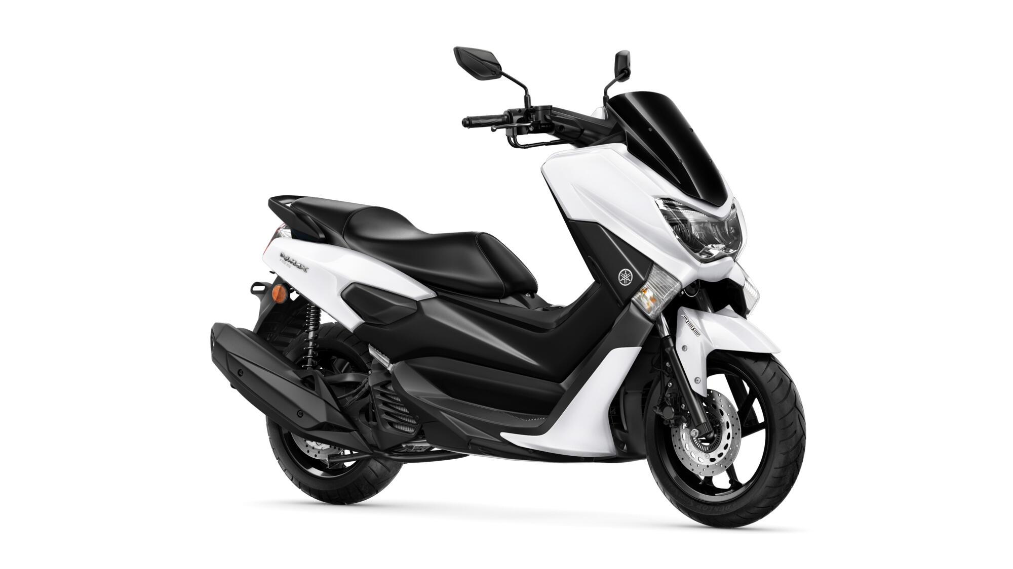 2020-Yamaha-G150-EU-Milky_White-Studio-001-03