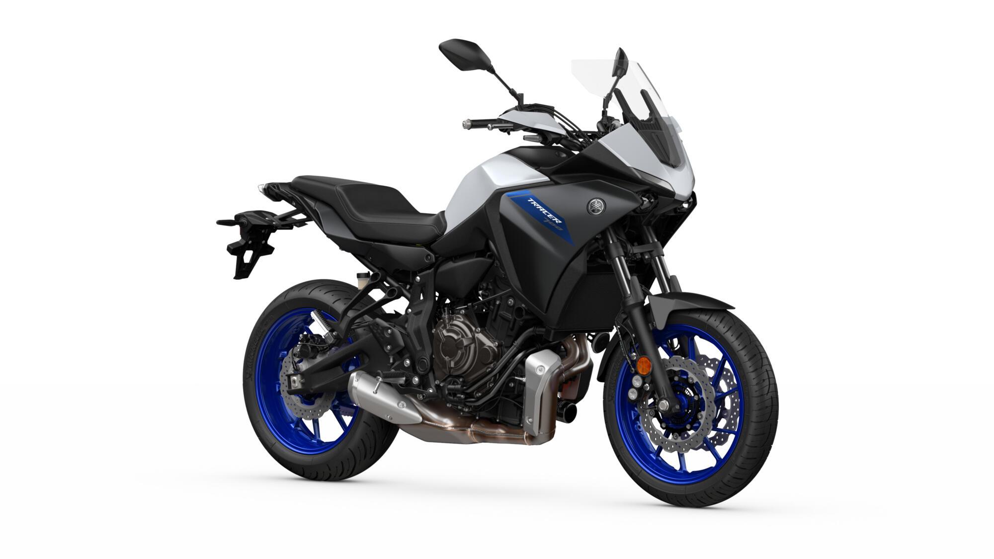 2020-Yamaha-MT07TR-EU-Icon_Grey-Studio-001-03