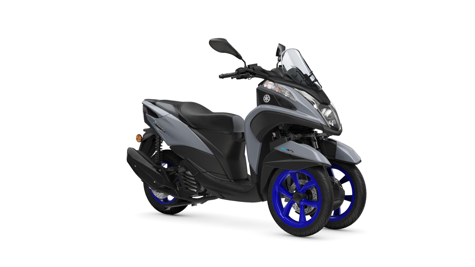 2020-Yamaha-MW155-EU-Nimbus_Grey-Studio-001-03