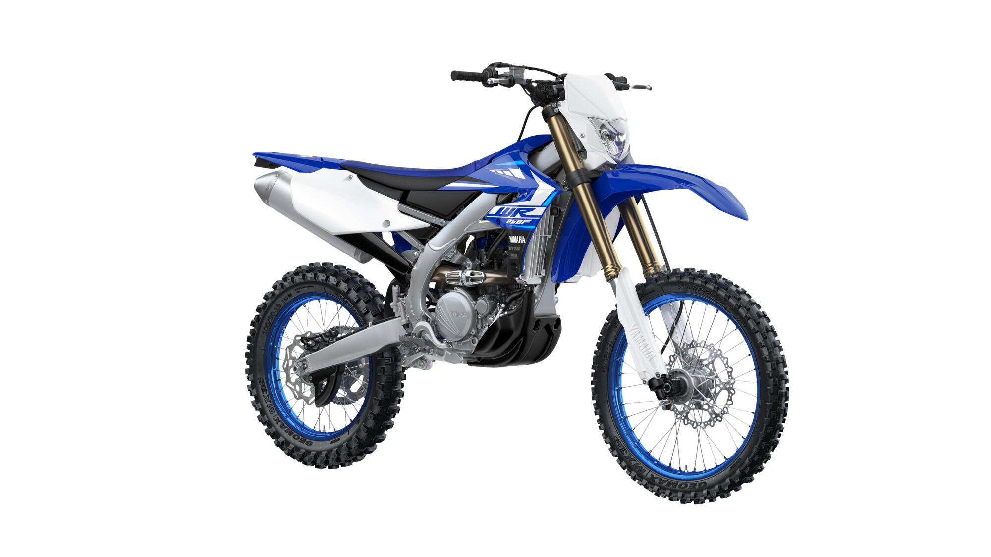 2020-Yamaha-WR250F-EU-Yamaha_Blue-Studio-001-03