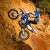 2020-Yamaha-WR450F-EU-Racing_Blue-Action-003