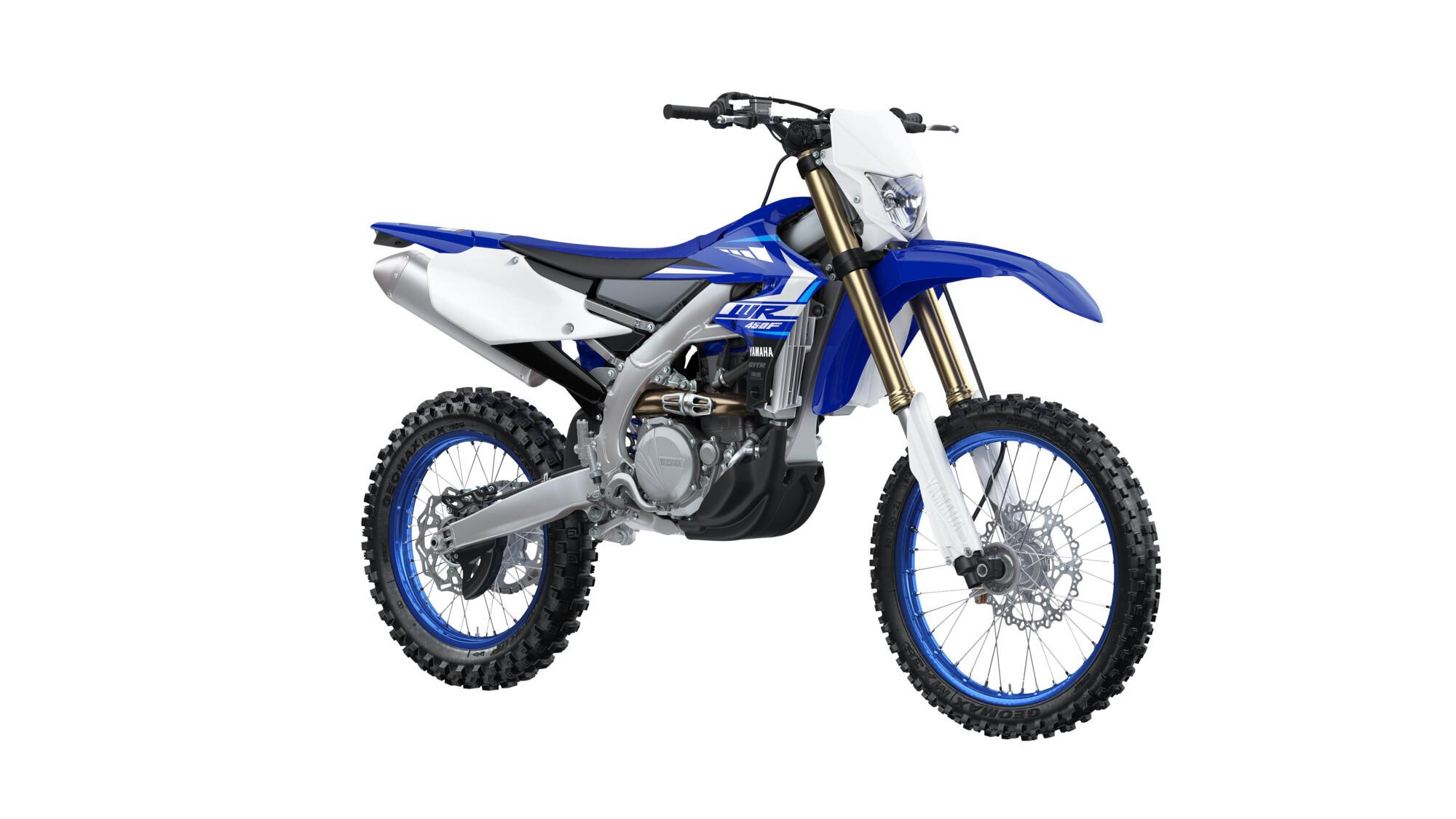 2020-Yamaha-WR450F-EU-Yamaha_Blue-Studio-001-03