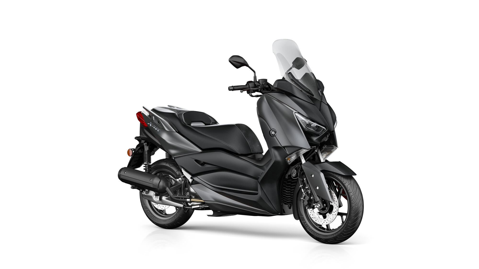 2020-Yamaha-XMAX125-EU-Sonic_Grey-Studio-001-03