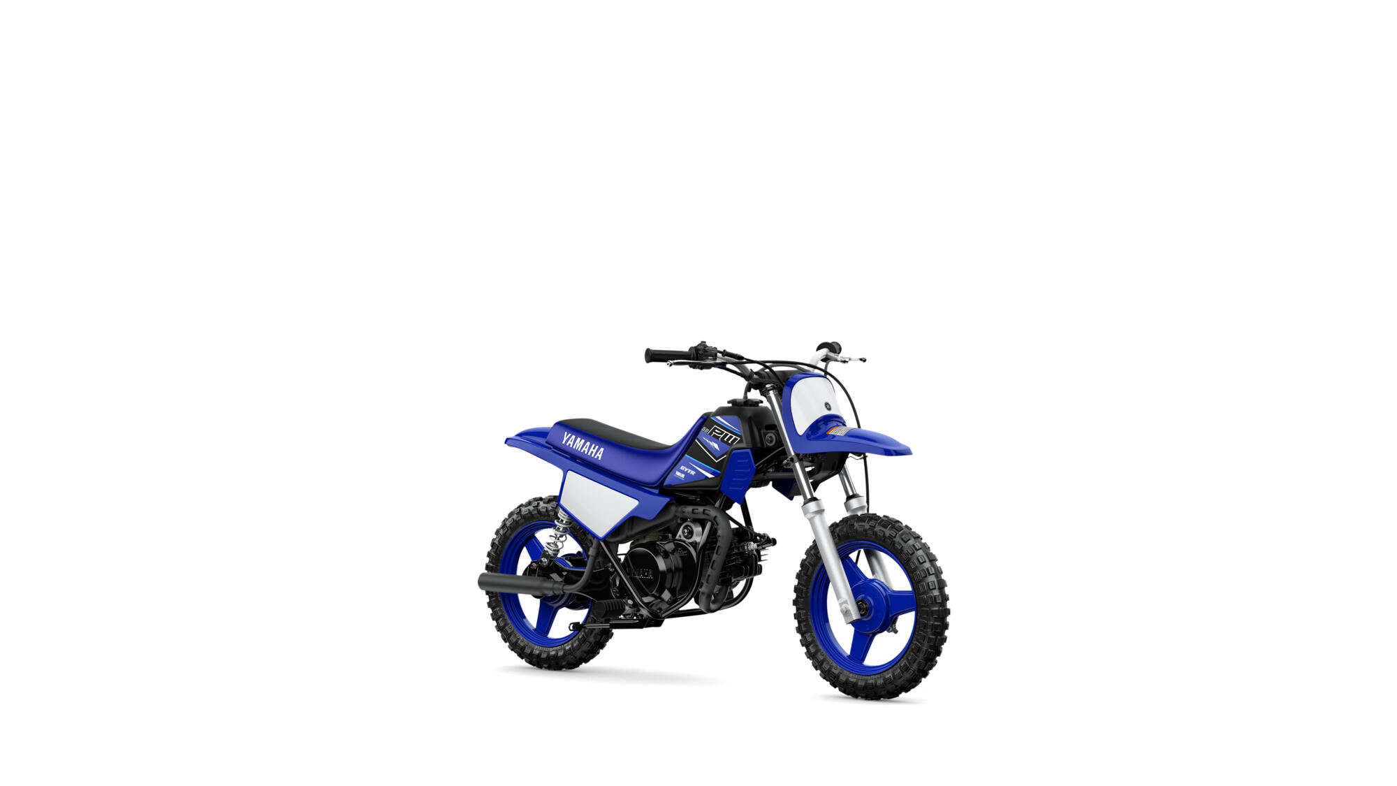 2021-Yamaha-PW50-EU-Icon_Blue-Studio-001-03