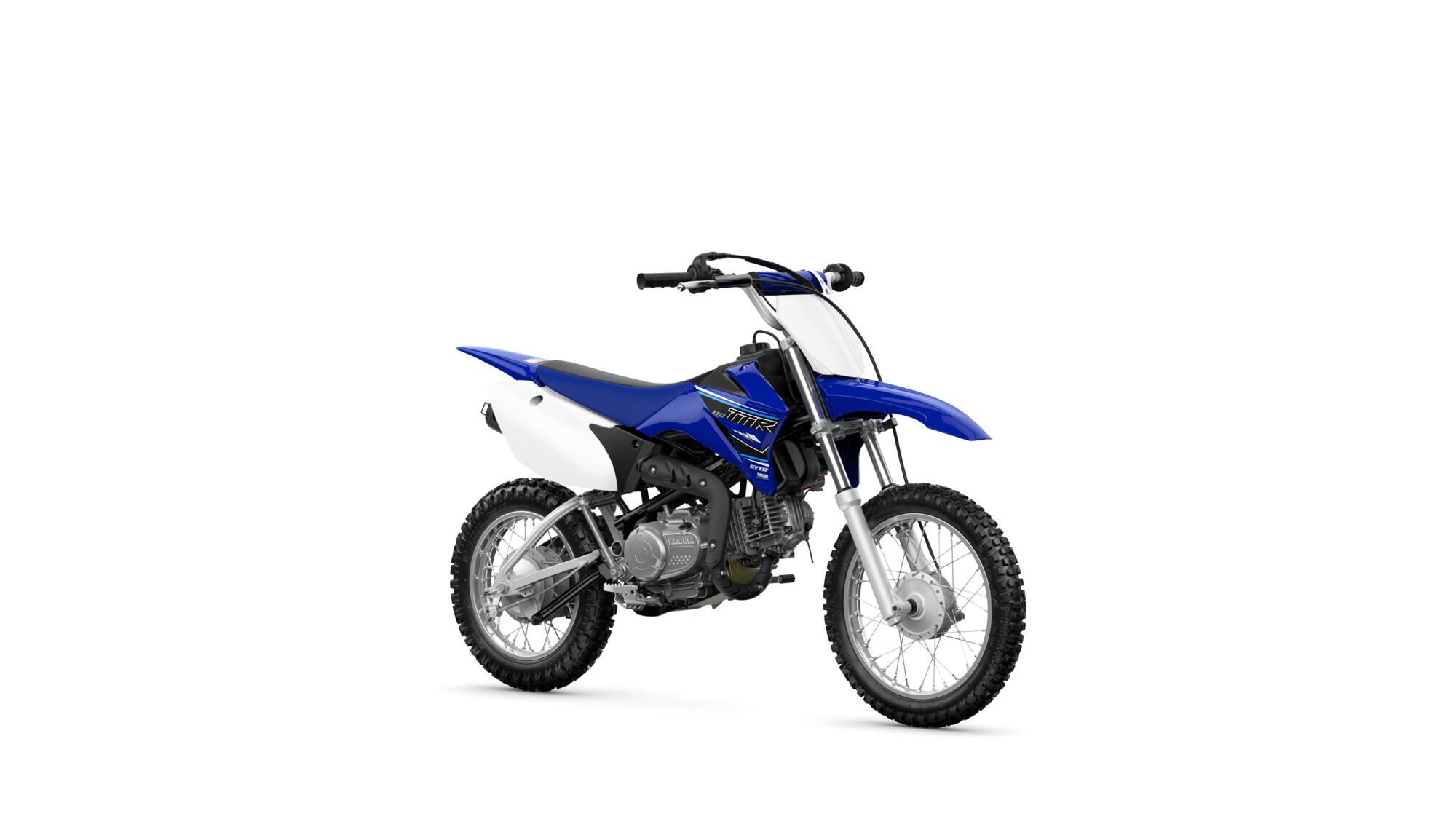 2021-Yamaha-TTR110-EU-Icon_Blue-Studio-001-03