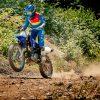 2021-Yamaha-TTR125LWE-EU-Icon_Blue-Action-001-03