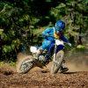 2021-Yamaha-TTR125LWE-EU-Icon_Blue-Action-002-03