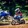 2021-Yamaha-TTR50-EU-Icon_Blue-Action-001-03