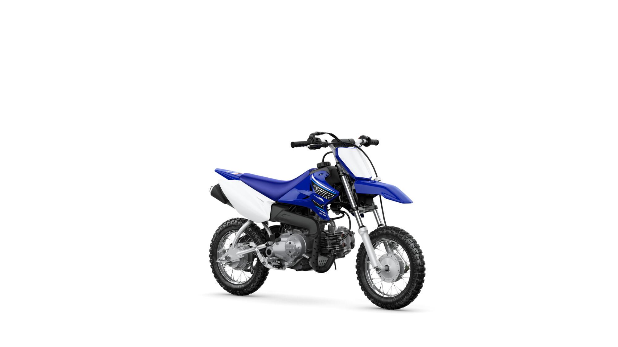 2021-Yamaha-TTR50-EU-Icon_Blue-Studio-001-03