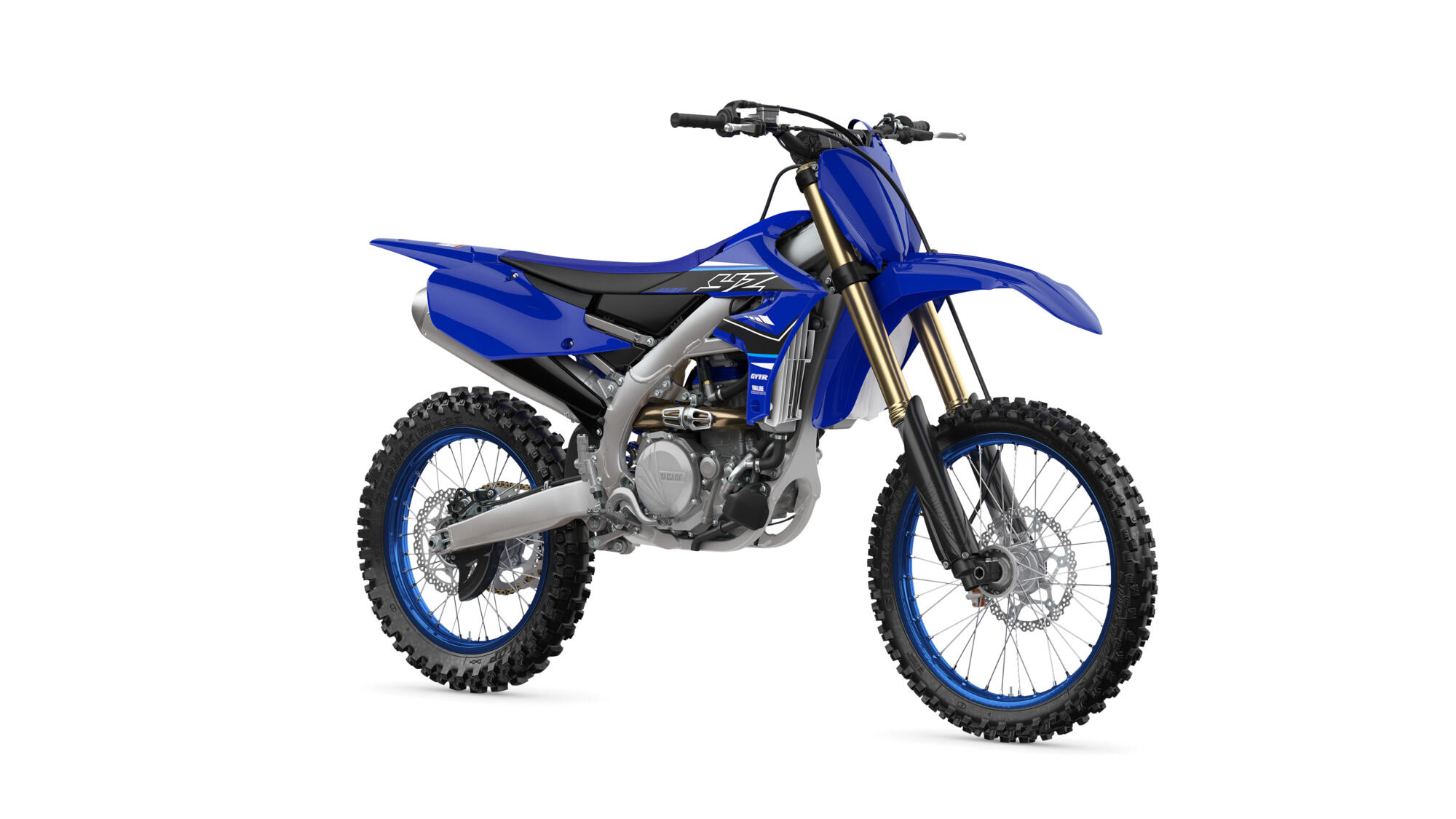 2021-Yamaha-YZ450F-EU-Icon_Blue-Studio-001-03