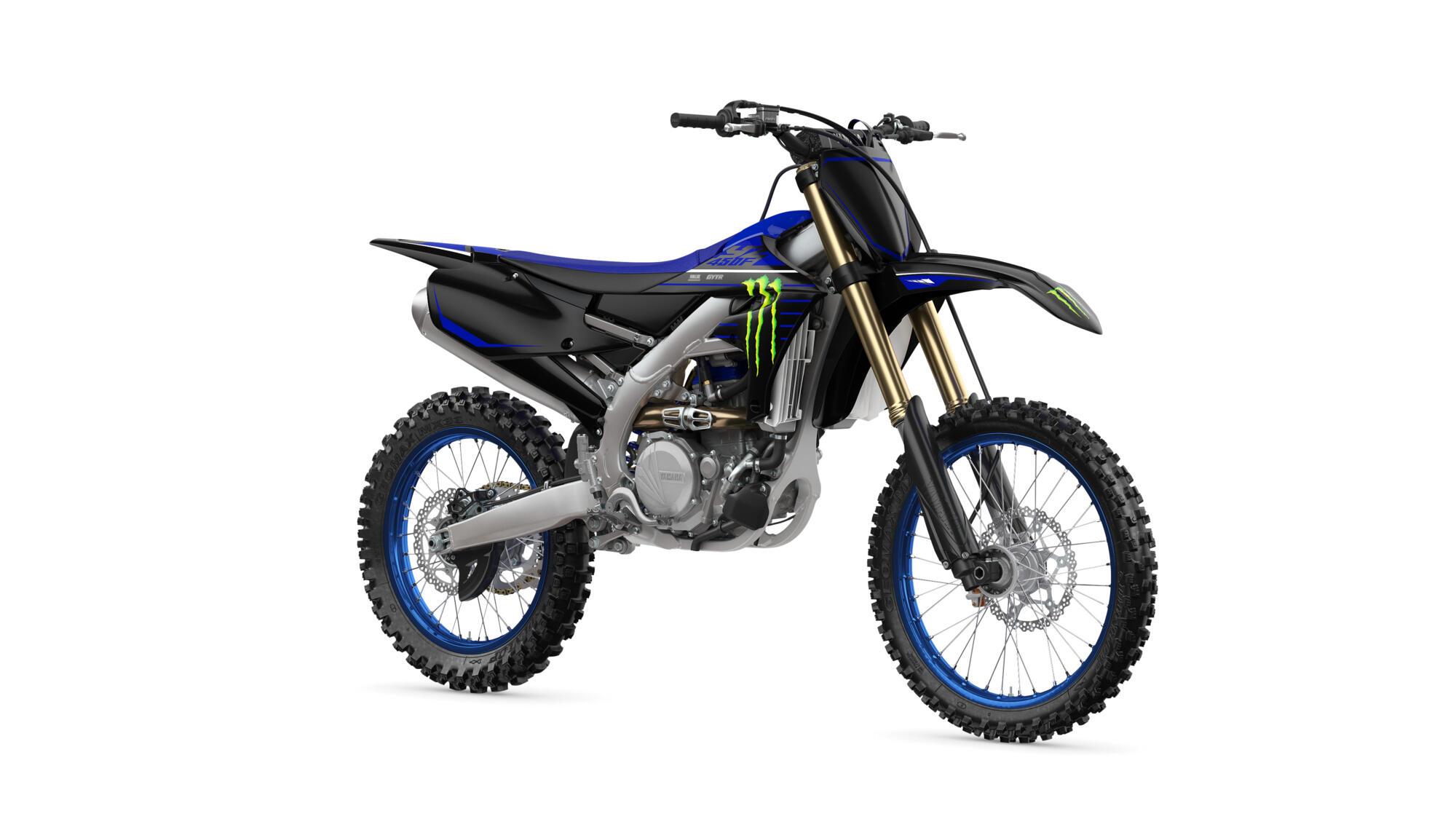2021-Yamaha-YZ450FSV-EU-Monster_Black_-Studio-001-03