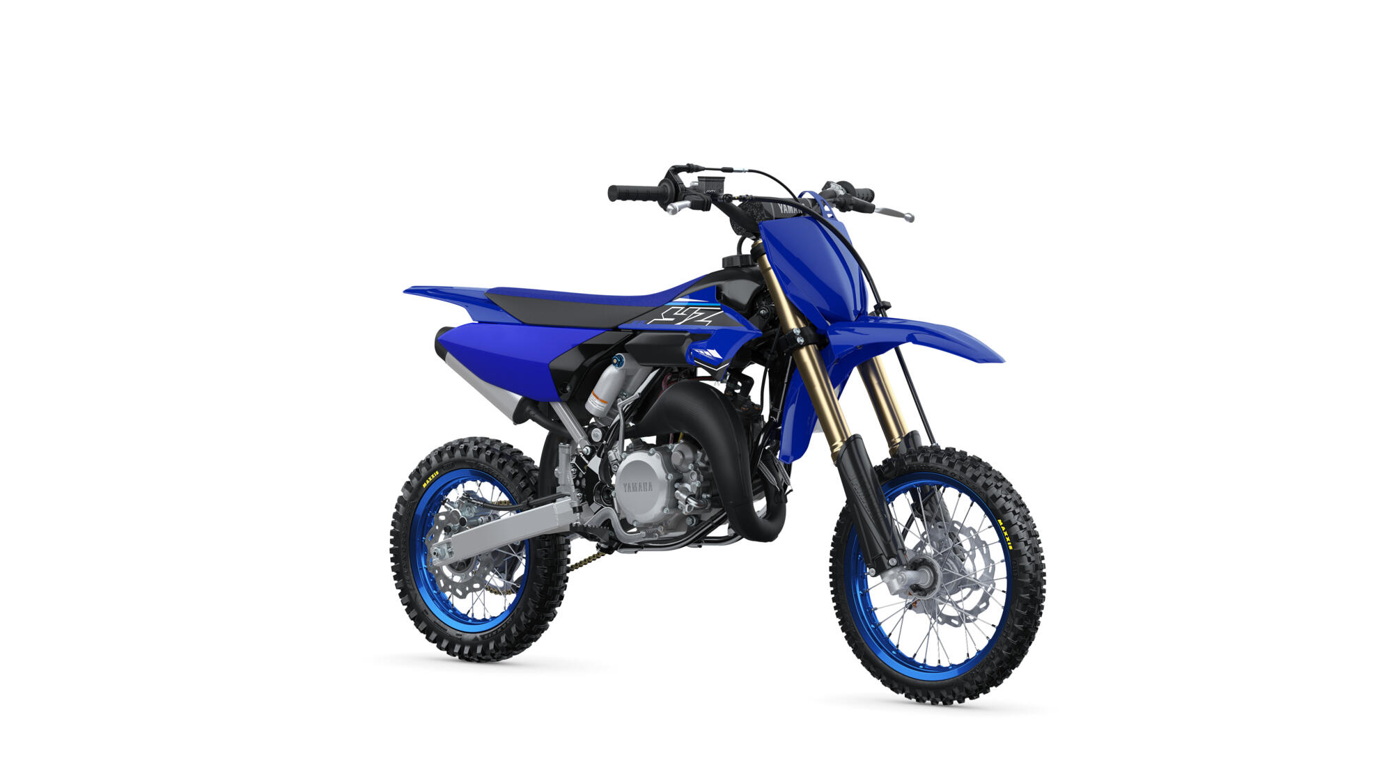 2021-Yamaha-YZ65-EU-Icon_Blue-Studio-001-03