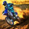 2021-Yamaha-YZ85LW-EU-Icon_Blue-Action-002-03