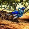 2021-Yamaha-YZ85LW-EU-Icon_Blue-Action-003-03